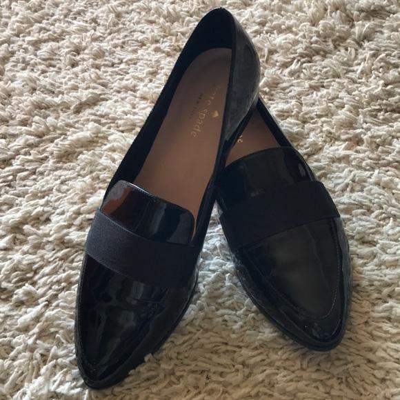 eae92c1c7bd8 kate spade Shoes - Kate Spade New York Corina Slip-on loafer  8.5
